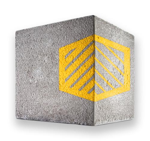 бетон липецкий